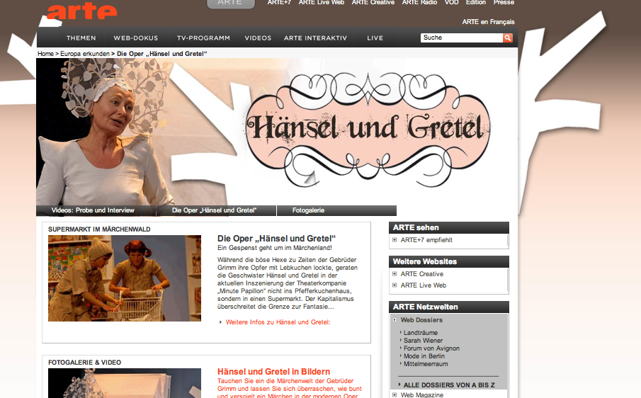 Capture d'écran 2012-02-16 à 15.57.11