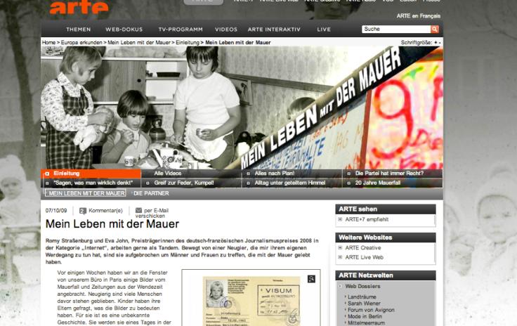 Capture d'écran 2012-02-16 à 16.01.37