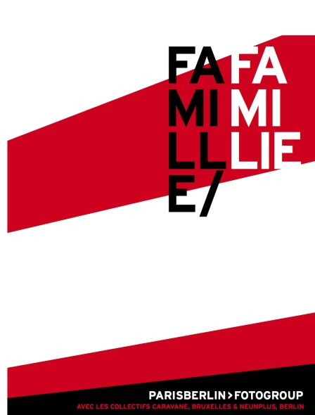 Familie_Frontpage